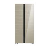 300升 冰箱