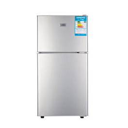 610升 冰箱