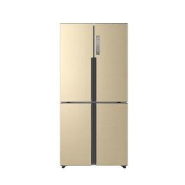 880升 冰箱